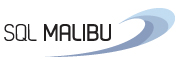 Malibu SQL Server User Group
